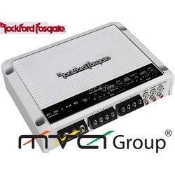 ��������� Rockford Fosgate M400-4D