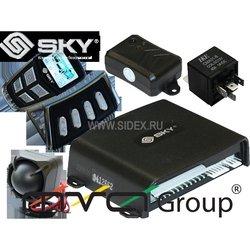 Cигнализация SKY M11