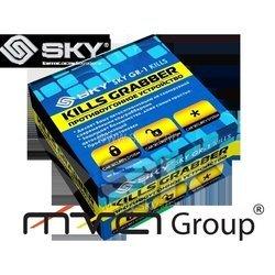 Антиграббер SKY GR-1 Kills Grabber