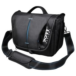 port designs helsinki slr bag