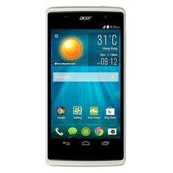 Acer Liquid Z500 (серебристый) :::