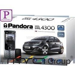 ������������ Pandora De Luxe 4300 �������������