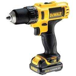 DeWALT DCD710DV