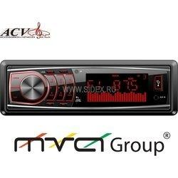 ACV AVS-1300R (зеленый) + карта 4 гб в подарок