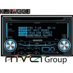 kenwood dpx-503uy 2din