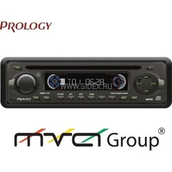 prology cmd-115u b, g