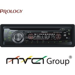 prology cmd-180 b, g