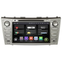 Intro AHR-2288 (Incar) для Toyota