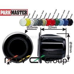 Датчик для Parkmaster FJ (черный)
