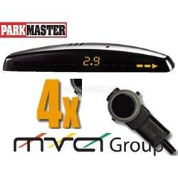 Park Master 4-XJ-51 (������)