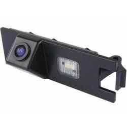Камера заднего вида для Hyundai IX35 (Intro VDC-017)