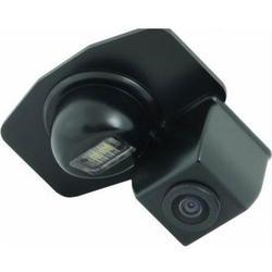Камера заднего вида для Toyota Corolla 07+ (Intro VDC-027)