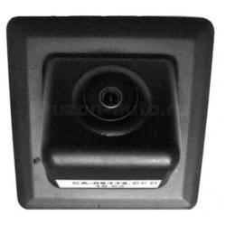 Камера заднего вида для Toyota Prado 150 2010+, Lexus RX 270 (Intro VDC-054)