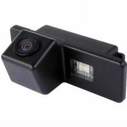 Камера заднего вида для Citroen C4, C5, DS (Intro VDC-085)