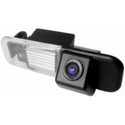 Камера заднего вида для Kia Rio 2011+ (Intro VDC-093)