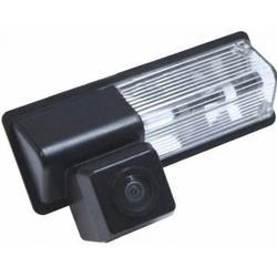 Камера заднего вида для Suzuki SX-4 (Intro VDC-100)