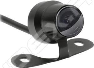 Камера заднего вида SKY CA-9540 - фото 3