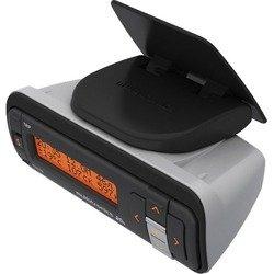 Универсальный бортовой компьютер Multitronics VG 1031S