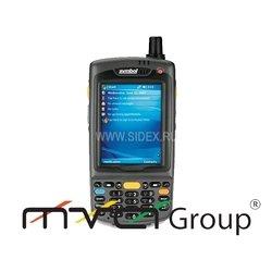 Терминал для сбора данных Motorola Symbol MC7094