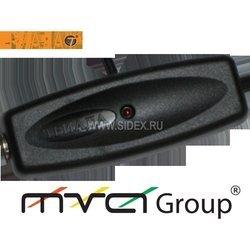 Антенный конвертер Триада-326