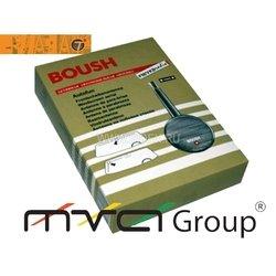 Антенна FM Boush упрощенный Bosch Autofun