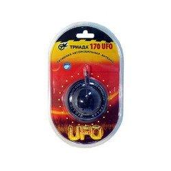 Антенна FM Триада-170 UFO