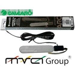 Антенна TV Calearo ANT 71 37 122
