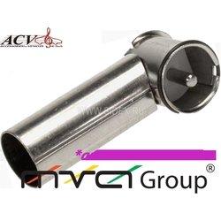 Антенный адаптер ISO-DIN ACV AD12-1616