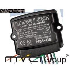 Модуль PANDECT HM-05