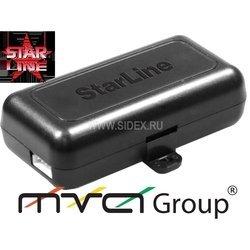 Модуль обхода Star Line ВР-2
