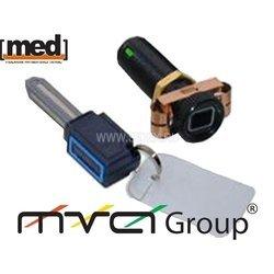 Мультиплексор для MED 330.2 (KIT-30)