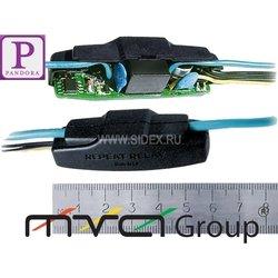 Реле Pandora кодовое ВМ-103