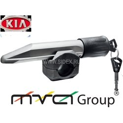 ���������� ���� ������ �� 015.E Kia Sportage 3-� ���, >10, ����