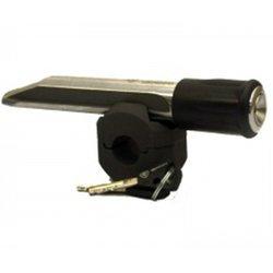 Блокиратор руля для Chevrolet Niva (Гарант БЛ 111.Е)
