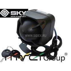 ���������� ������ 20 �� (SKY AD-01 AS-01)