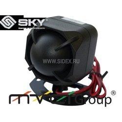 SKY SD-01