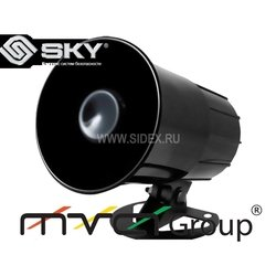 SKY SD-02
