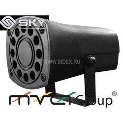 SKY SD-03
