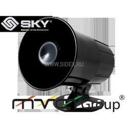 SKY SD-04