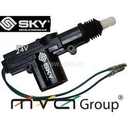 ��������� ������� SKY DL-2-24