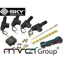 �������� ������������ ����� (SKY CLS 3.1)