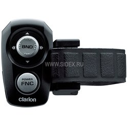 ����� �� Clarion RCB147