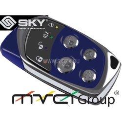 Брелок для SKY GSM