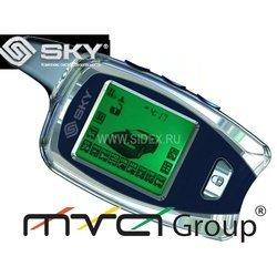 Брелок для SKY M7