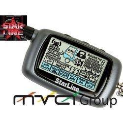 Брелок для Star Line 24V