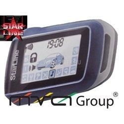 Брелок для Star Line A64