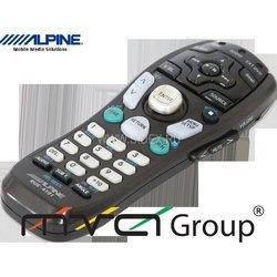 ����� Alpine RUE-4191 �������������