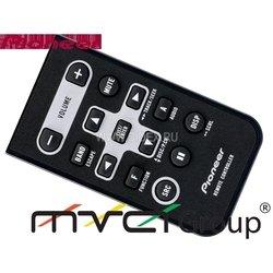 Пульт Pioneer CD-R320