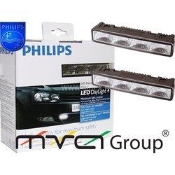 ���� �������� ����� Philips DayLight 4 ��-�� �������