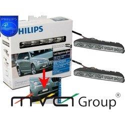 ���� �������� ����� (Philips DayLight 5)